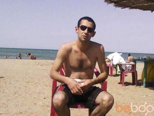 Фото мужчины Tural 777, Баку, Азербайджан, 28