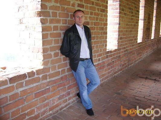 Фото мужчины серж, Томск, Россия, 41