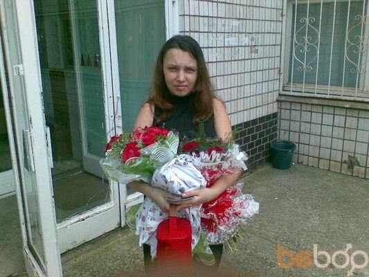 Фото девушки kiska, Кривой Рог, Украина, 27