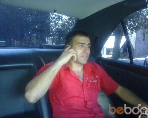Фото мужчины Vova, Ереван, Армения, 30