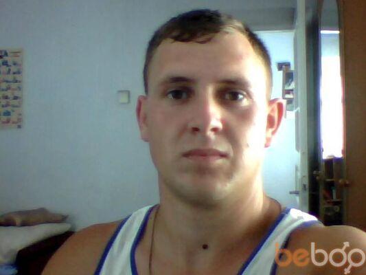 Фото мужчины вас laiv1, Тараклия, Молдова, 36