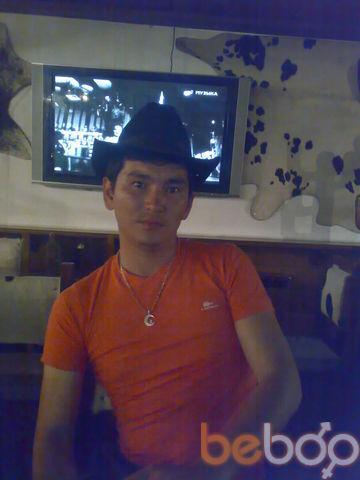Фото мужчины ruslan, Алматы, Казахстан, 35