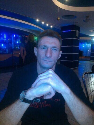 Фото мужчины Василий, Новокузнецк, Россия, 36