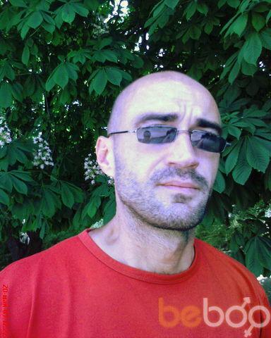 Фото мужчины Dimasik, Днепропетровск, Украина, 45