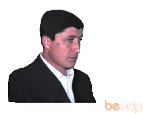 Фото мужчины axtam, Термез, Узбекистан, 45