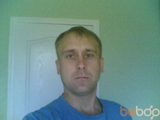 Фото мужчины denisan, Одесса, Украина, 34