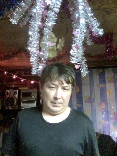 Фото мужчины Василь, Агидель, Россия, 41