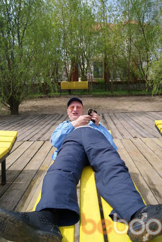 Фото мужчины serii, Одесса, Украина, 57