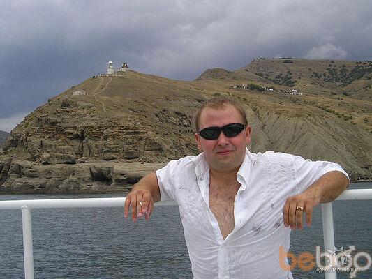 Фото мужчины Юрий, Свердловск, Украина, 34
