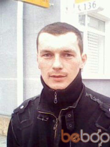 Фото мужчины DeMON, Осиповичи, Беларусь, 33