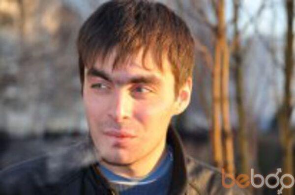 Фото мужчины tatarmalaj, Набережные челны, Россия, 36