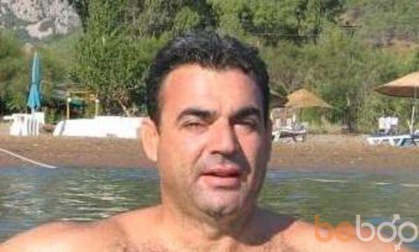 Фото мужчины marty, Анталья, Турция, 57