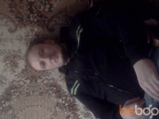 Фото мужчины Feniks, Островец, Беларусь, 29