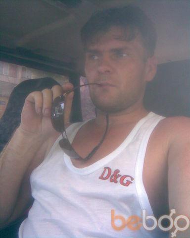 Фото мужчины женя, Ставрополь, Россия, 36