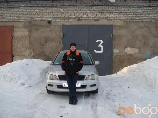 Фото мужчины vano, Дальнереченск, Россия, 26