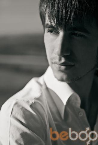 Фото мужчины executor XD, Кишинев, Молдова, 33