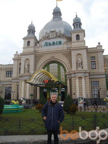 Фото мужчины kubam3, Кротошин, Польша, 64