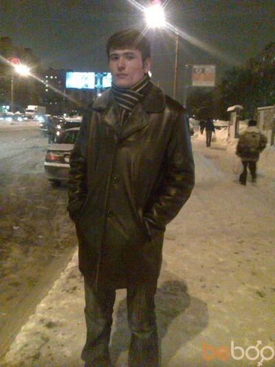Фото мужчины LORD, Санкт-Петербург, Россия, 30