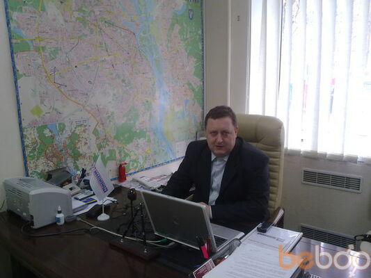 Фото мужчины aneg, Киев, Украина, 50