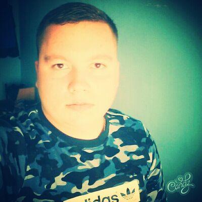 Фото мужчины Александр, Ростов-на-Дону, Россия, 20