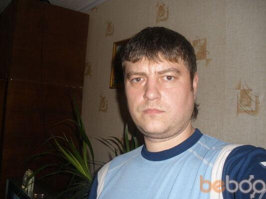Фото мужчины HULIGAN, Харьков, Украина, 34