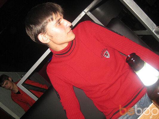 Фото мужчины grisa, Дондюшаны, Молдова, 36