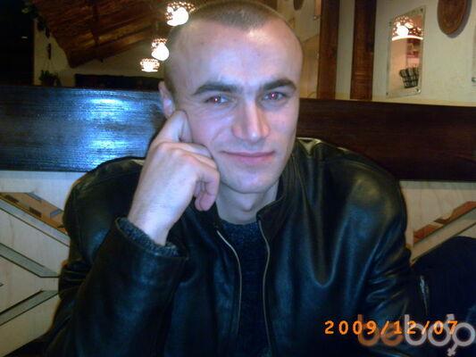 Фото мужчины Dimka, Кишинев, Молдова, 29