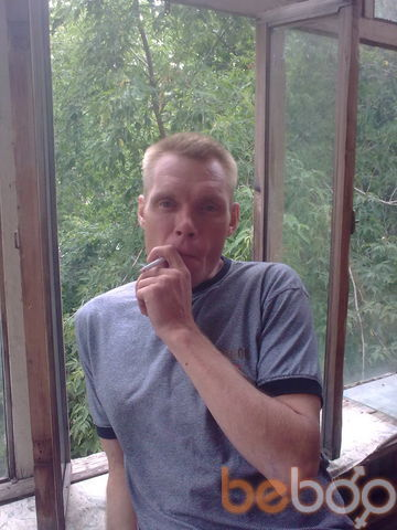 Фото мужчины Aleks74, Березники, Россия, 43