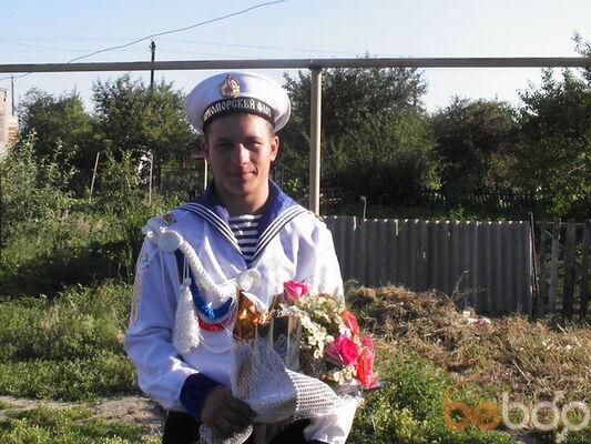 Фото мужчины Artem081289, Волгодонск, Россия, 27