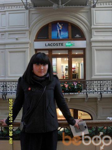 Фото девушки moonnight, Москва, Россия, 28