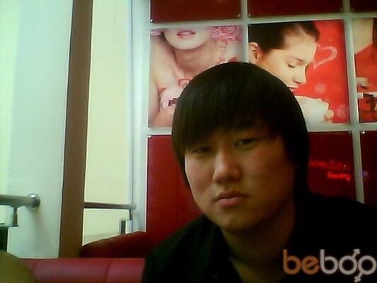 Фото мужчины Ermak, Алматы, Казахстан, 29
