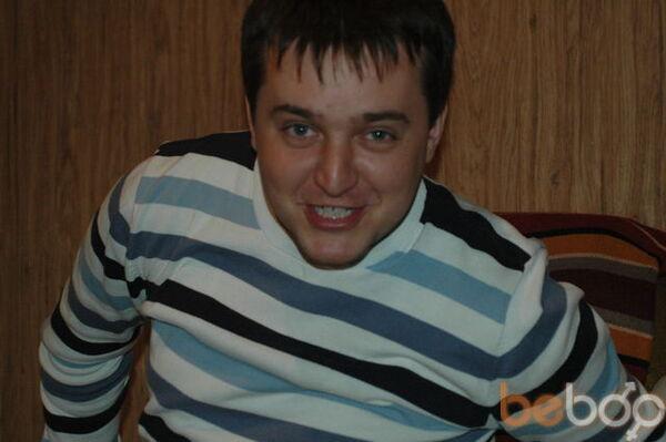 Фото мужчины liolic, Кишинев, Молдова, 37