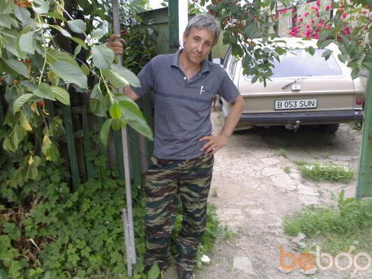Фото мужчины Диман, Алматы, Казахстан, 51