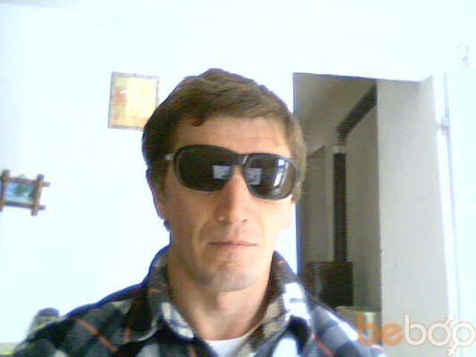 Фото мужчины cesa 13, Mirandola, Италия, 47