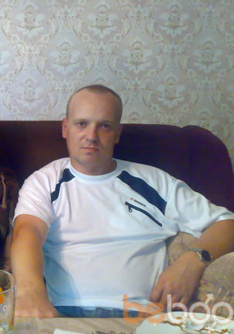 Фото мужчины semyassoo, Нижний Новгород, Россия, 42