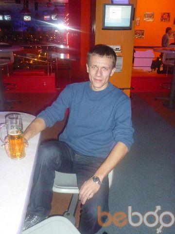 Фото мужчины алекс76, Москва, Россия, 42