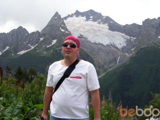 Фото мужчины HADO, Ставрополь, Россия, 36