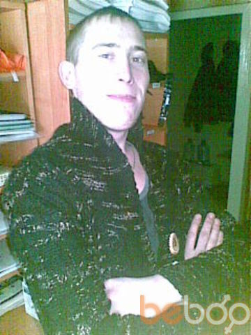 Фото мужчины koljan20, Ижевск, Россия, 26