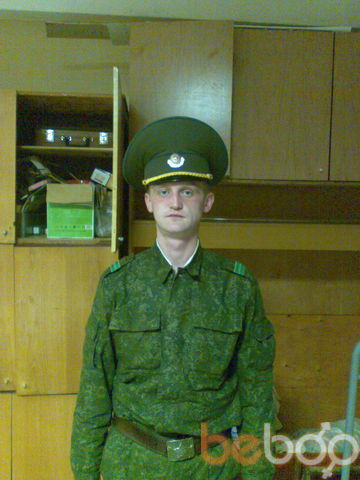 Фото мужчины Shima m, Гродно, Беларусь, 31