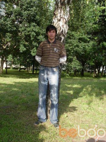 Фото мужчины Михаил, Минск, Беларусь, 28