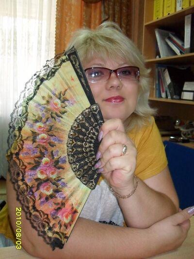 Фото девушки Алена, Кропоткин, Россия, 47