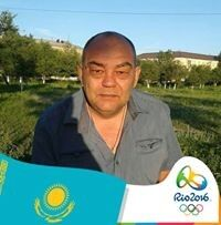Фото мужчины Игорь, Алматы, Казахстан, 53