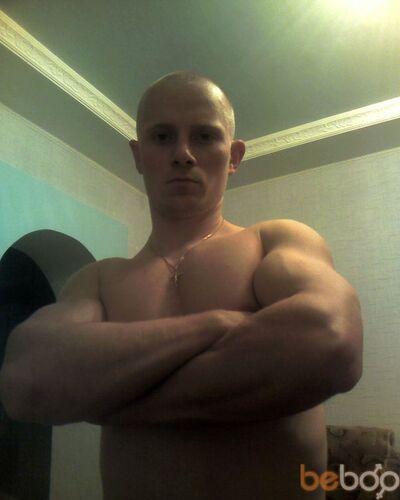 Фото мужчины Shpana, Туапсе, Россия, 32