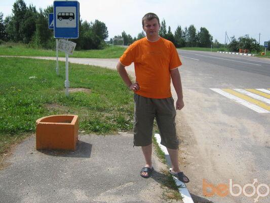 Фото мужчины BAPELLIKA, Минск, Беларусь, 33