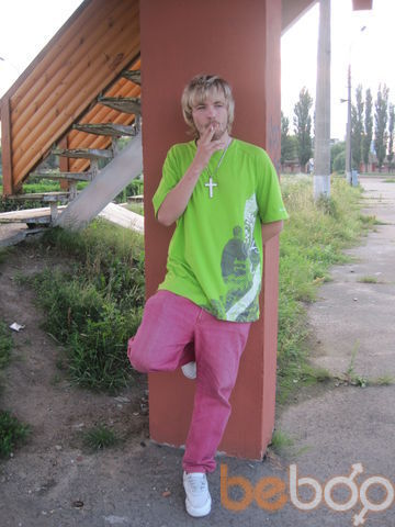 Фото мужчины масик, Киев, Украина, 37