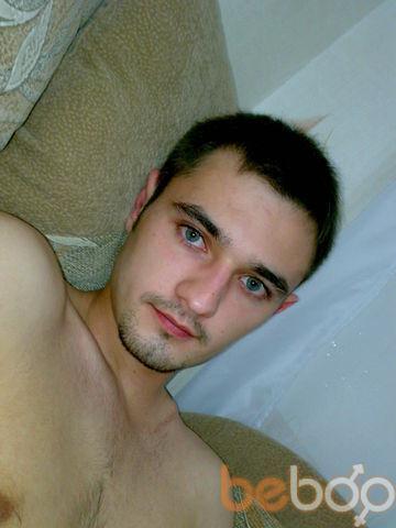 Фото мужчины lafi, Москва, Россия, 29