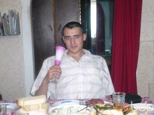 Фото мужчины pavel, Ижевск, Россия, 33