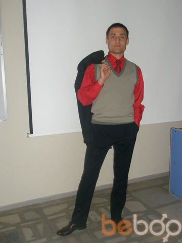 Фото мужчины alexmacedon, Кишинев, Молдова, 30