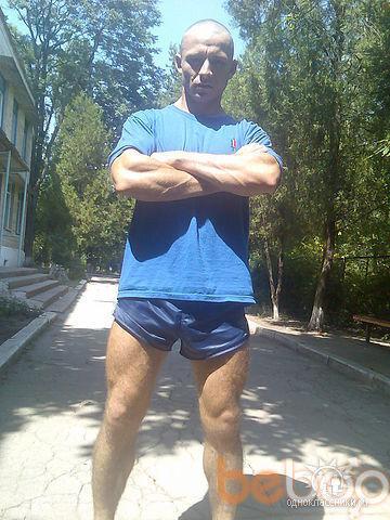 Фото мужчины viorik30285, Кишинев, Молдова, 38