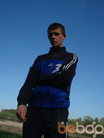 Фото мужчины Gotra2R, Сторожинец, Украина, 27